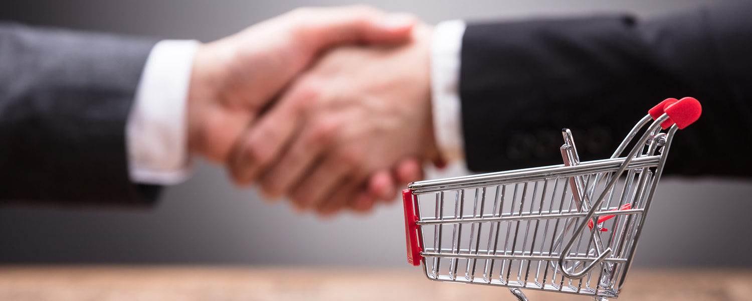 Land Retailer Opportunities with Confidence